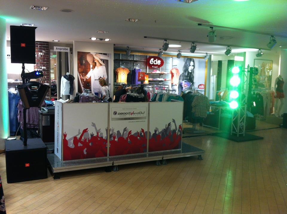DJ_Frank_Berlebach_Ladies_Night_Karstadt_Bonn3.jpg