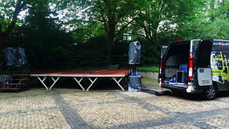 OutDoor_Beschallung_Stadtfest_Wesseling_Light-Sound-EventProduction_FrankBerlebach_01.jpg